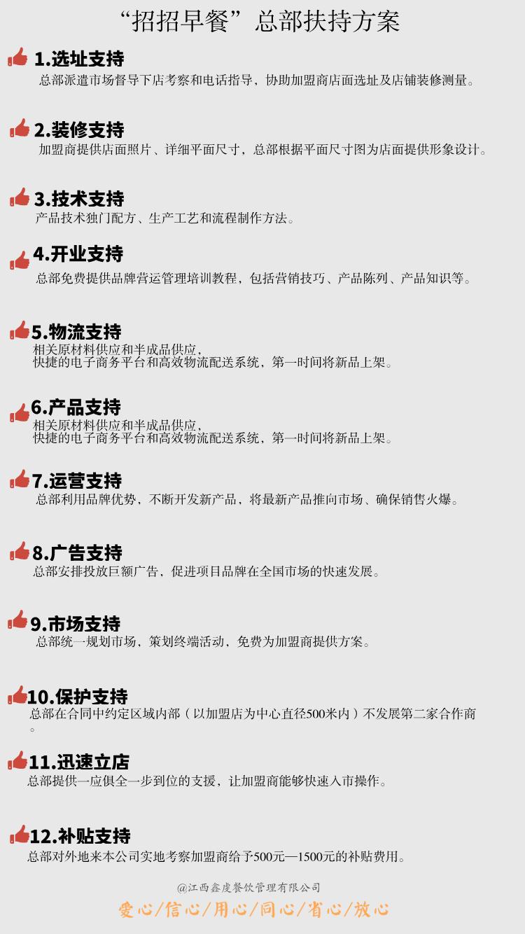 白色简约复古传统节气芒种海报.png